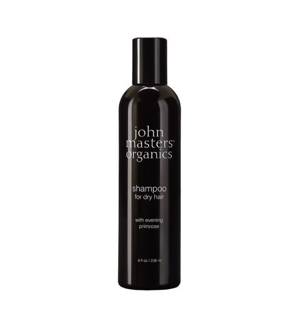 John Masters Organics prirodni organski sampon za suvu kosu