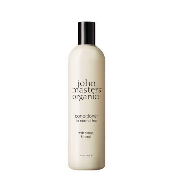 John Masters Organics prirodni organski regenerator za normalnu kosu