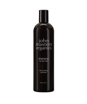 John Masters Organics prirodní organski sampon za suvu kosu
