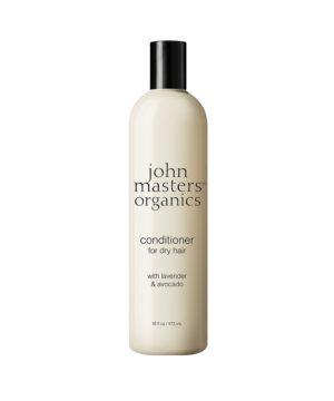 John Masters Organics prirodni organski regenerator za suvu kosu