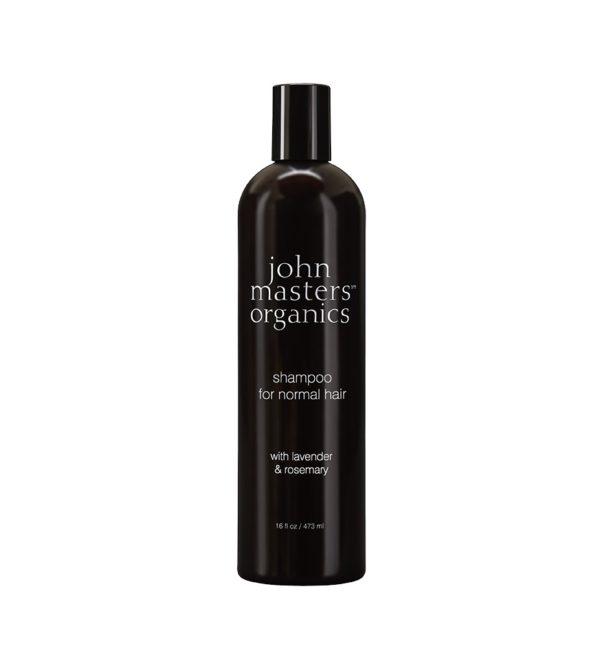 John Masters Organics prirodni organski sampon za normalnu kosu