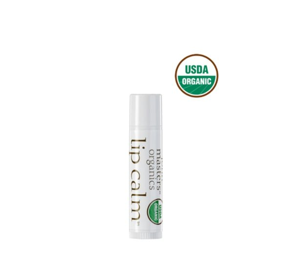John Masters Organics prirodni organski balzam za usta