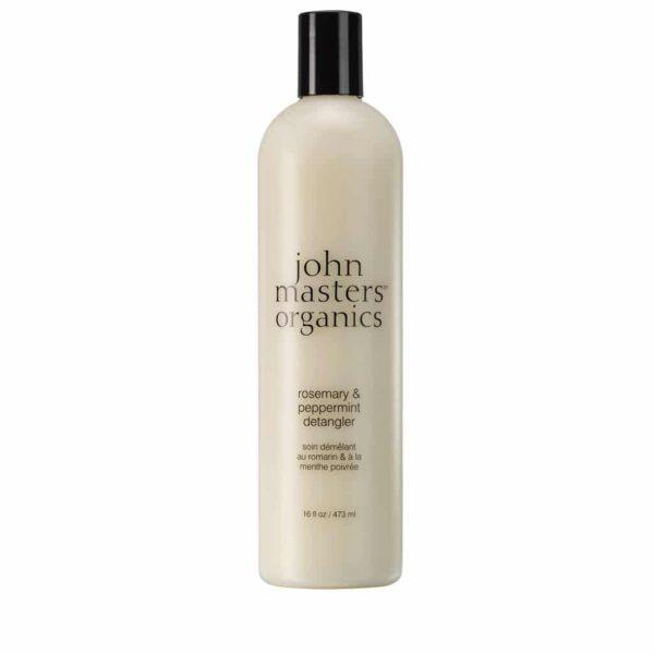 John Masters Organics prirodni organski regenerator za tanku kosu