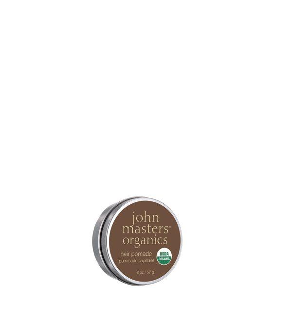 John Masters Organics prirodna organska krema za definiciju kovrdza i smirivanje neposlusne kose