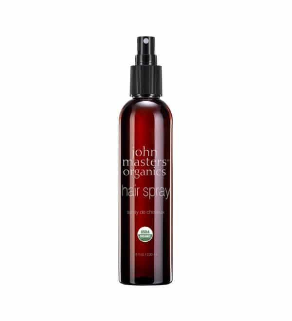 John Masters Organics prirodni organski lak za kosu