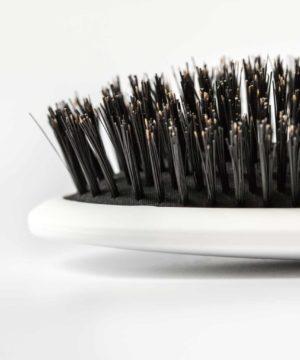 Leonor Greyl cetka za kosu od veprove dlake cekinje