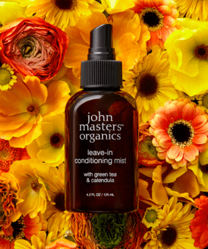 John Masters Organics regenerator bez ispiranja u spreju