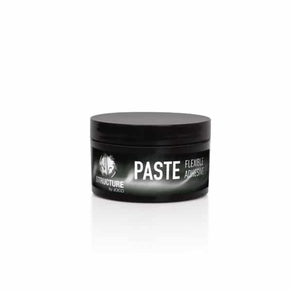 Joico pasta za kosu sa fleksibilnim ucvrscivanjem i mat zavrsnicom