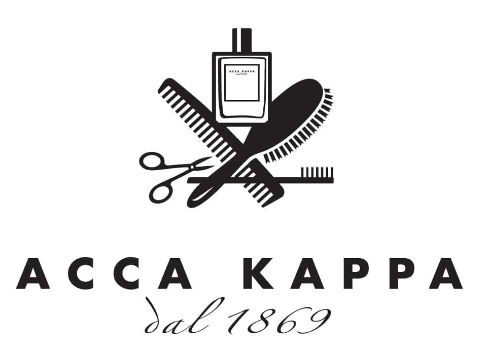 Acca Kappa Srbija logo