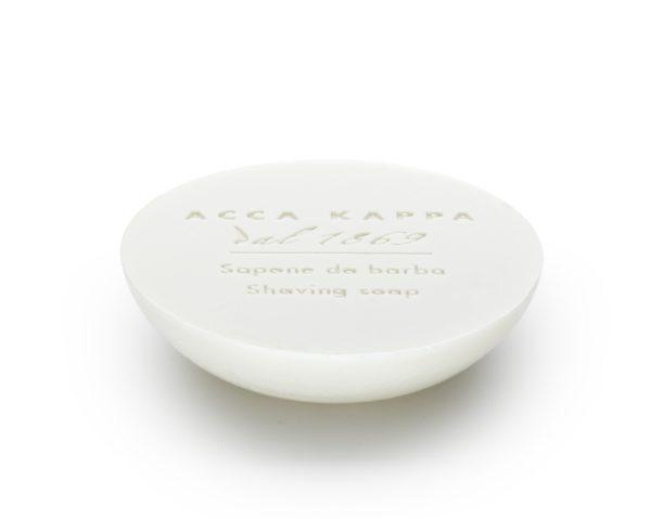 Acca Kappa sapun za brijanje dopuna