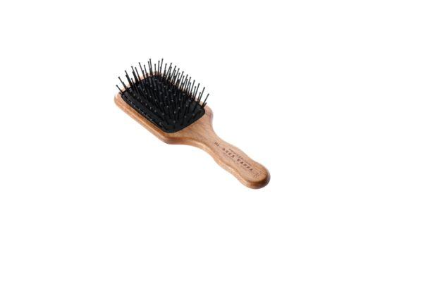 Acca Kappa cetka za zagladjivanje kose i masazu vlasista