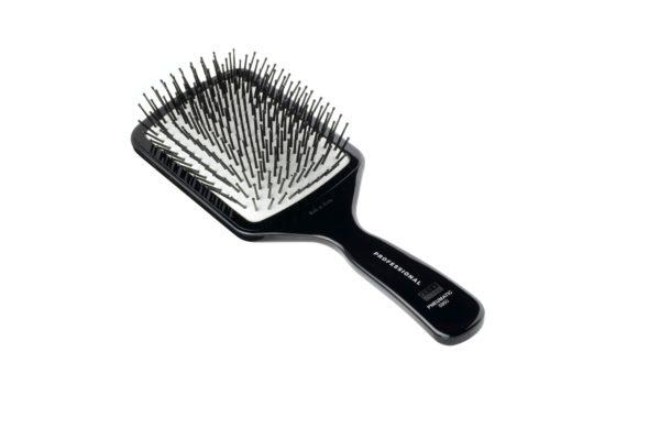 Acca Kappa cetka za rascesljavanje kose