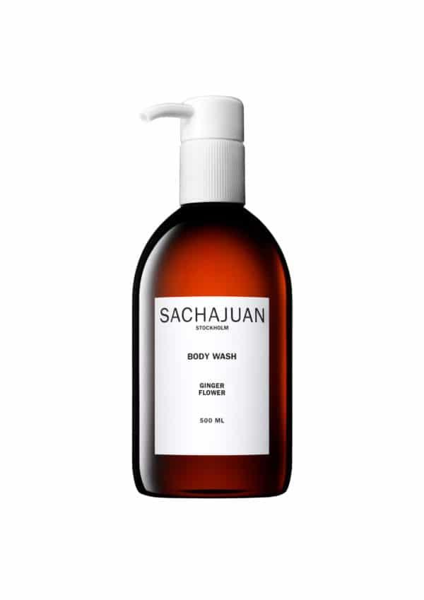 Sachajuan gel za tusiranje