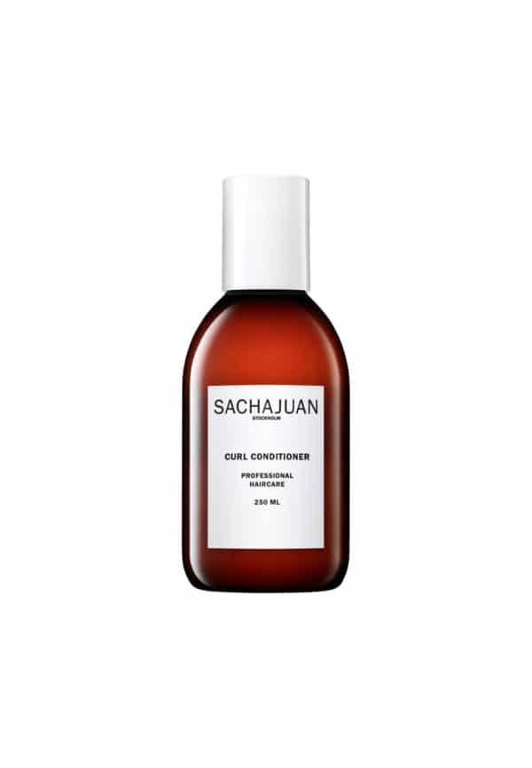 Sachajuan regenerator za kovrdzavu kosu