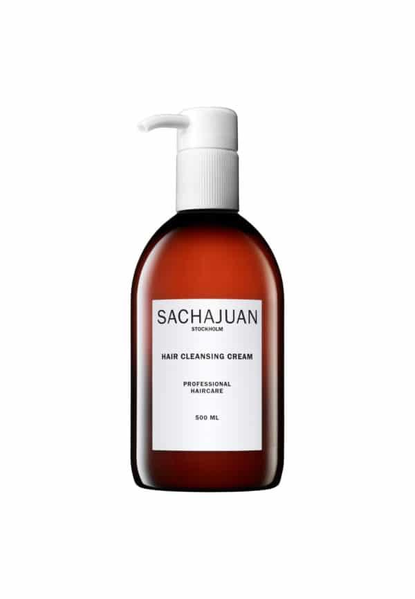 Sachajuan krema za pranje kose