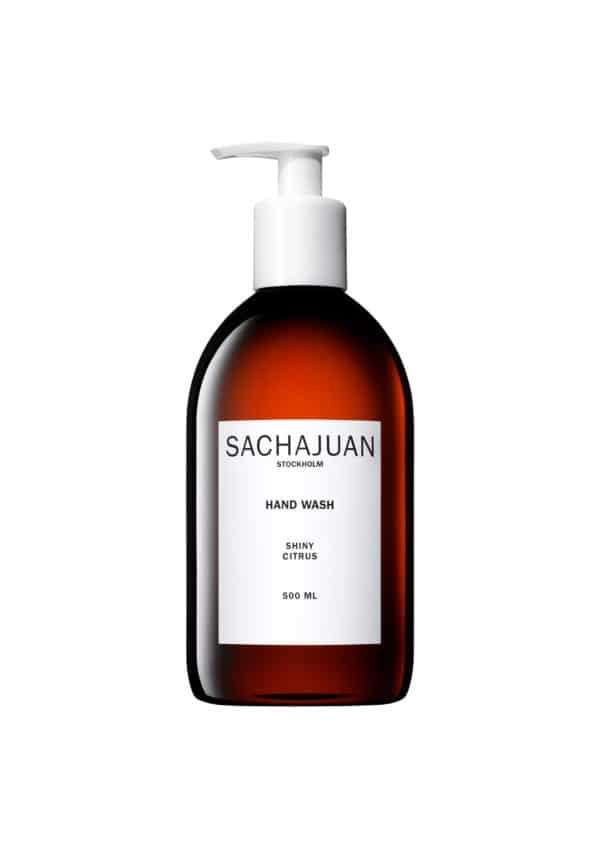 Sachajuan tecni sapun za ruke sa citrusima
