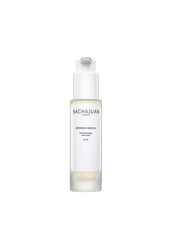 Sachajuan intenzivno ulje za suvu kosu i sjaj kose
