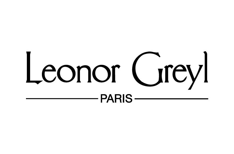 Leonor greyl srbija logo nega kose