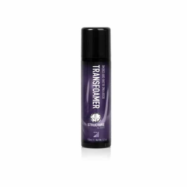 Joico Krema koja daje vasoj kosi volumen teksturu i definiciju bez osecaja tezine