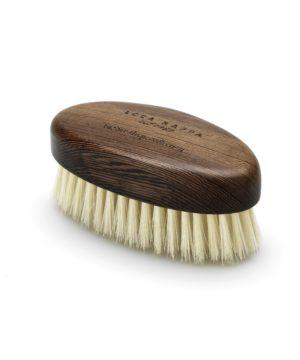 Acca Kappa cetka za kratku bradu koja tek raste i osetljivu kozu
