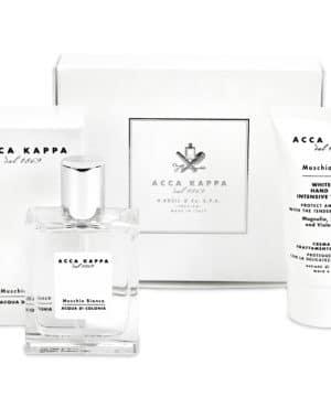 Acca Kappa Set kolonjska voda, krema za ruke
