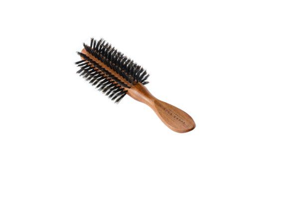 Acca Kappa cetka za punocu i sjaj svih tipova kose
