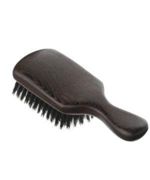 Acca Kappa cetka za kosu za muskarce