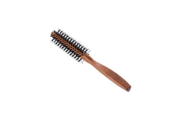 Acca Kappa cetka za kovrdzavu i talasastu kosu 38