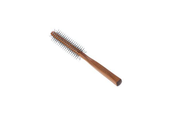 Acca Kappa cetka za kovrdzavu i talasastu kosu 23