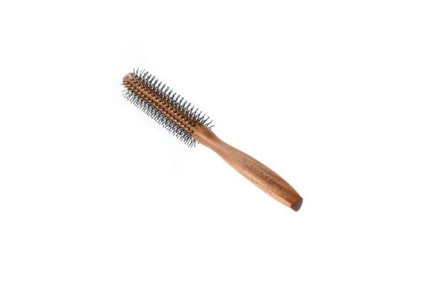 Acca Kappa cetka za kovrdzavu i talasastu kosu 29