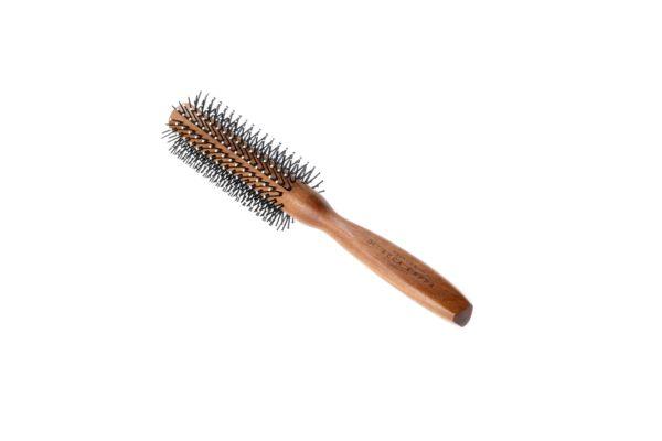 Acca Kappa cetka za kovrdzavu i talasastu kosu 40
