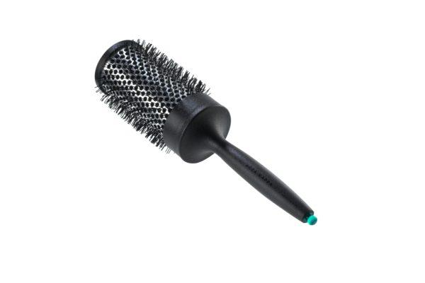 Acca Kappa cetka zagladjuje ispravlja i osigurava dugotrajnost frizure 53