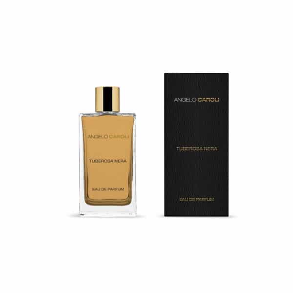 Angelo Caroli CVETNI parfem