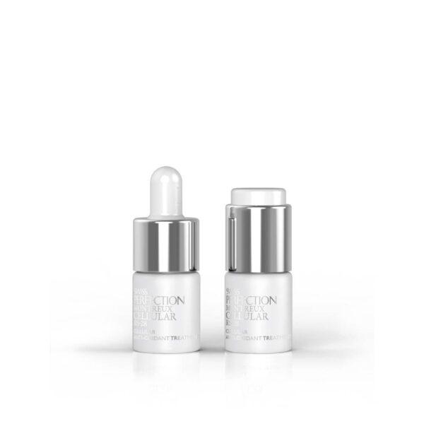 Swiss Perfection Celularni antioksidativni tretman