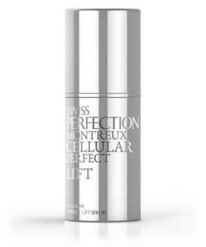Swiss Perfection Celularni lifting serum