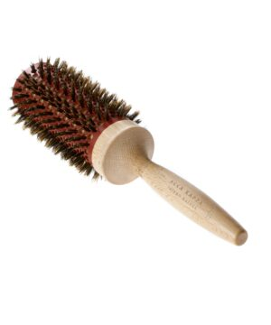 Acca Kappa cetka za kovrdzavu farbanu i tretiranu kosu 43