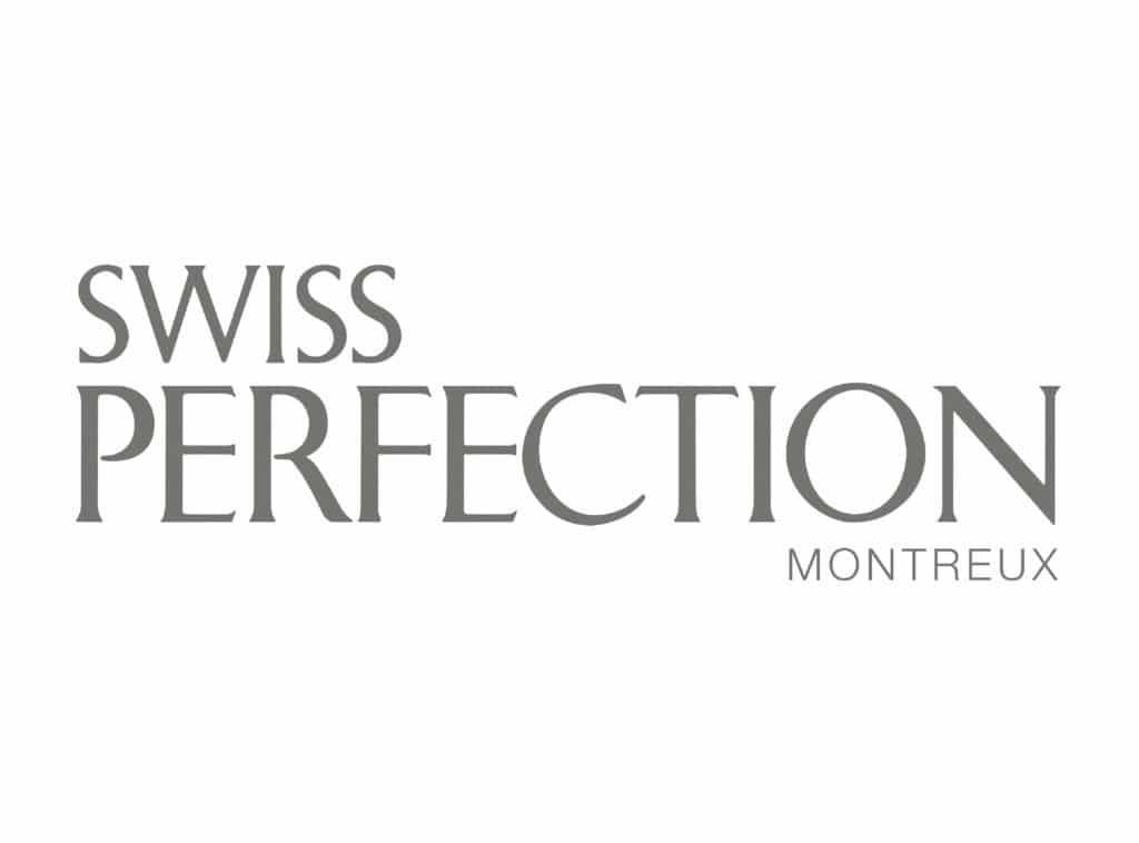 Swiss Perfection Srbija logo