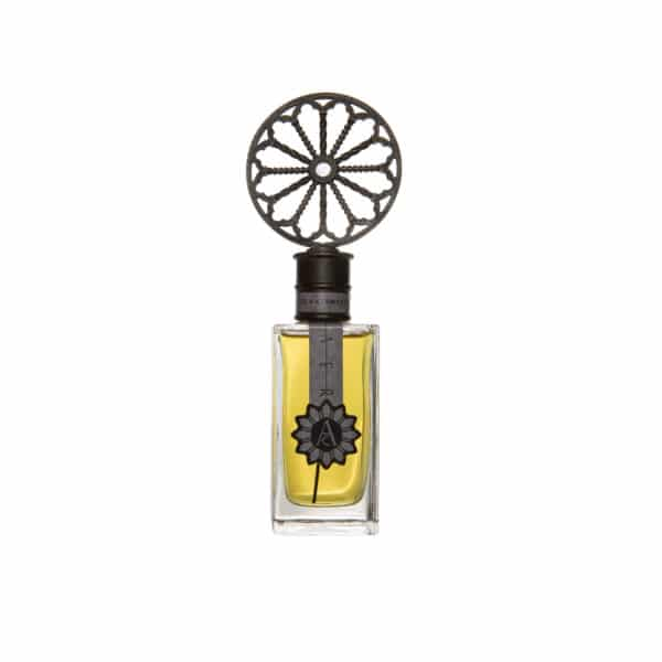 Angela Ciampagna aromatican zeleni parfem