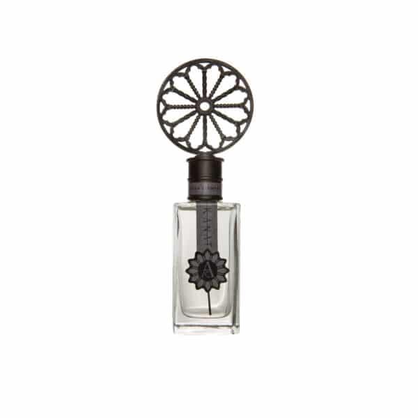 Angela Ciampagna cvetni drvenast mosusni parfem