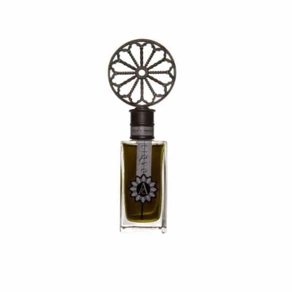 Angela Ciampagna aromatican parfem