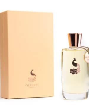 Olibere kozni parfem