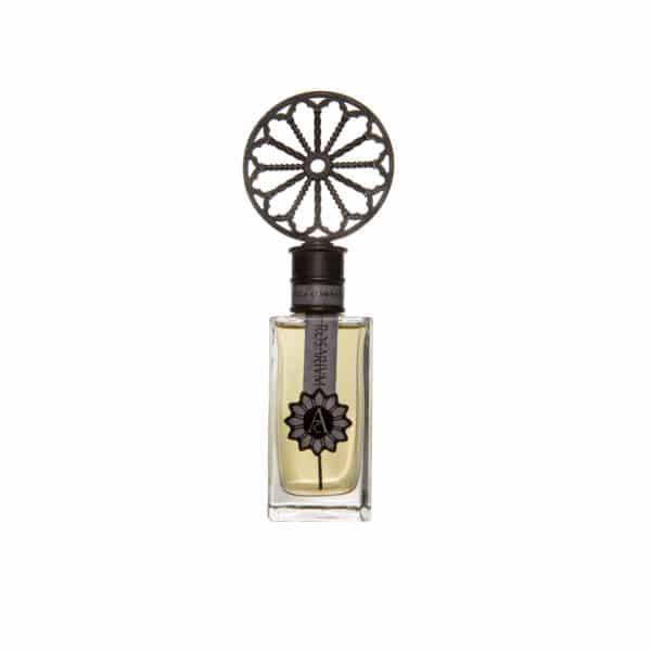 Angela Ciampagna drvenast aromatican parfem