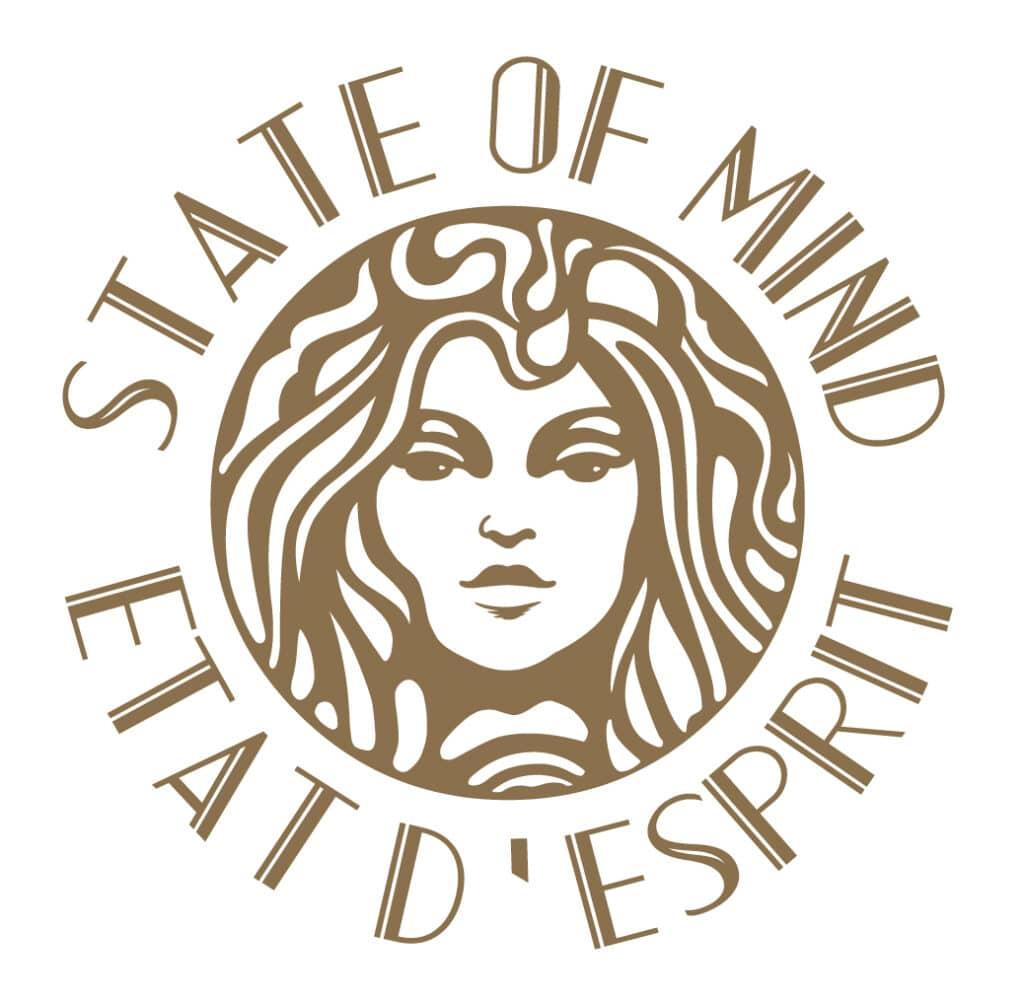 State Of Mind Srbija logo