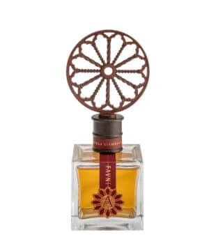 Angela Ciampagna cvetni smolasti mosusni parfem