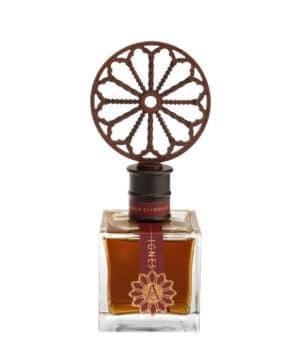 Angela Ciampagna duvanski drvenast mosusni parfem