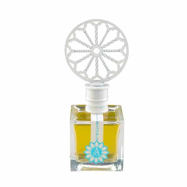 Angela Ciampagna balzamican drvenast parfem