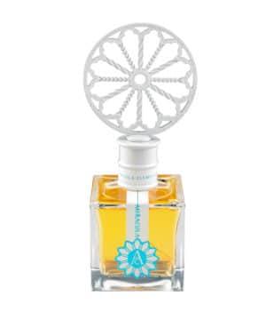 Angela Ciampagna tuberoza i animalne note parfem