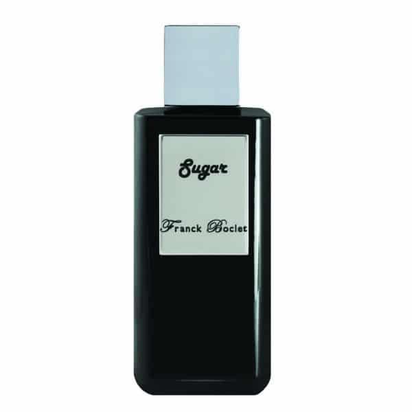 Franck Boclet sladak adiktivan parfem