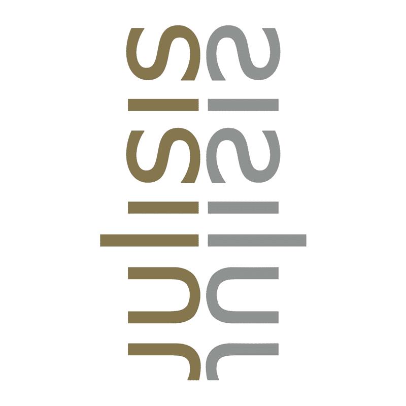 Julisis Srbija logo