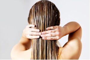 zdrava kosa